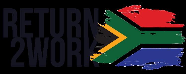 Return2Work Initiative